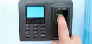 Access Control Ajax