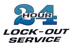 24/7 Locksmith Ajax