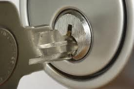 Lock Change Ajax